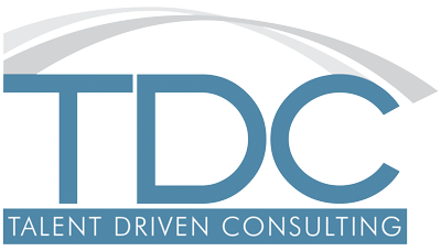 Talent Driven Consulting